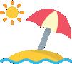 Caribe-icon-passeios-de-barco-em-arraial-do-cabo