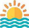pordosol-icon-passeios-de-barco-em-arraial-do-cabo