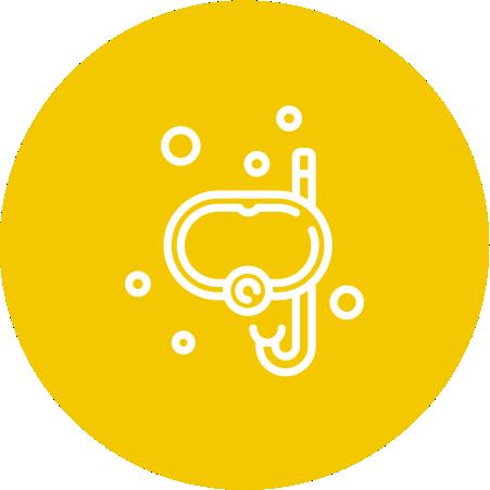 icons-mergulho