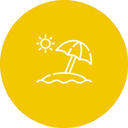 icons-passeio-de-barco